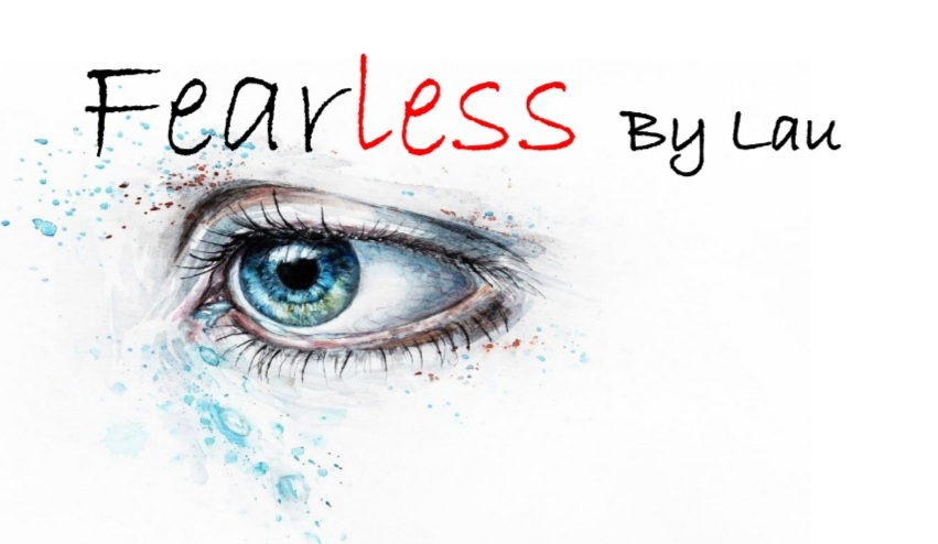 Fearless By Lau